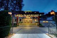 Kaylaka Park Hotel Image