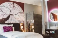 Hotel Hildebrandt's Image