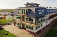 Hotel Kliper Image