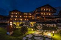 Rosapetra SPA Resort Image