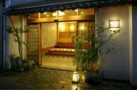 Kinosaki-Onsen Sinonomesou Image