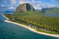 The St. Regis Mauritius Resort Image