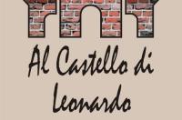 Al Castello di Leonardo Image
