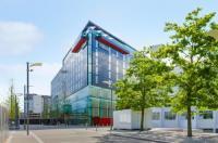 Hilton London Wembley Image