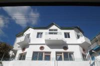 Christys Palace Hotel Image