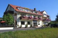 Hotel Kaiser Image