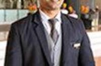 Sofitel Abu Dhabi Corniche Image