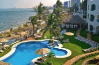 Playa Caracol Hotel & Spa Image