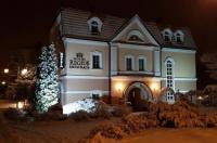Hotel Regius Image