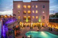 Hotel La Perle du Sud Image
