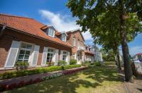 Altes Landhaus Image