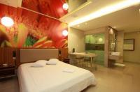 Vitara Motel (Adult Only) Image