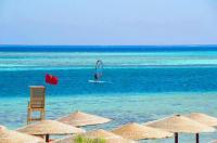 Sea Star Beau Rivage Hotel Image