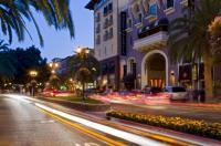 Hotel Valencia Santana Row Image