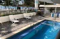 Hotel Be La Sierra Image