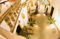 Al Pescatore Hotel & Restaurant Image