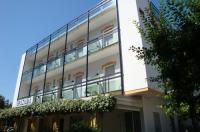 Hotel Graziana Image