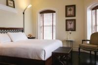 Le Place d Armes Hotel Suites Image