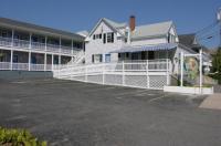 Neptune Motel Maine Image