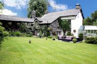 Walker Ground Manor Image