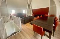 Résidence du Grand Hôtel Image