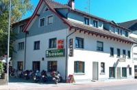 Gasthaus Bethlehem Image