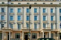 Holiday Inn Express London Victoria Image