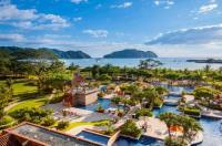 Los Suenos Marriott Ocean & Golf Resort Image