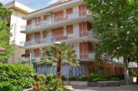 Hotel Arno Image