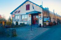 Hotel-Restaurant Berghof Image