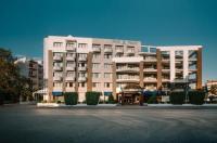Hotel Z Palace & Congress Center Image