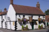 Thornton Hunt Inn Image