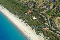 Villaggio Camping Odissea Image