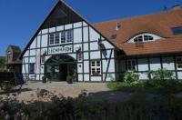 Feriendorf Alte Schmiede Image
