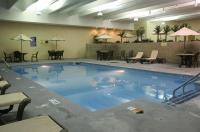 Holiday Inn Saint Joseph Riverfront Image