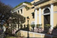 Hotel El Convento Image