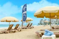 Holiday Inn Express San Juan Condado Image