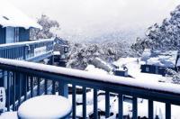 Alpenhorn Lodge Image