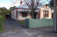Smith Street Villa Naracoorte Image
