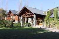 Chamonix Posada & Spa Image