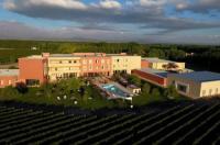 Fuente Mayor Hotel & Casino Image