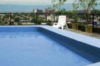 Condominio & Suites San Luis Image