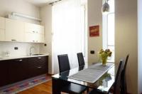 Appartamento Tricolore Image