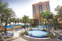 Berjaya Times Square Hotel Image