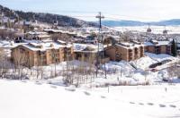 Ski Inn by Wyndham Vacation Rentals Image