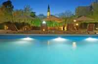 Gran Hotel Provincial Image