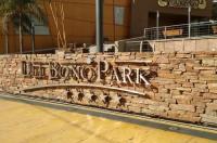 Hotel Del Bono Park Image