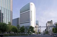 Hotel Elsereine Osaka Image