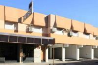 Hotel Bertaina Image