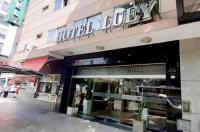 Hotel Luey Image